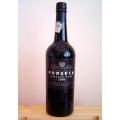 2000, Fonseca Vintage Porto 375 ml WS 94 ST 94