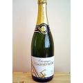 Lanvin, H.& Fils Cuvee Selection Brut Champagne