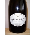 Yalumba Angas Brut 1.5 Litre Magnum Chardonnay Pinot Noir