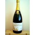 Lanvin, H.& 1.5 Litre Magnum Cuvee Selection Brut Champagne