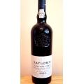 2000, Taylor-Fladgate & Yeatman Vintage Porto