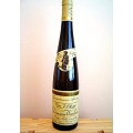 2003, Weinbach, Domaine Cuvee Laurence Altenbourg Vin l' Alsace